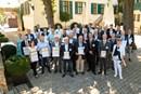 Premio Cooperative 2016 e Berliner Wein Trophy: Cantina Valpantena Verona fa incetta di premi internazionali