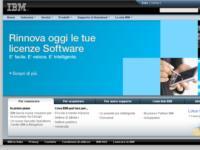 IBM: 22 luglio, i nuovi annunci nell'area maiframe cambiano i paradigmi dell'IT