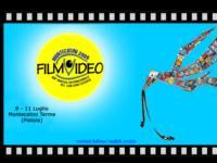 FilmVideo Montecatini Cinema edizione 2010