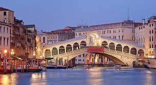No alla vendita delle opere d'arte comunali di Venezia, come in un discount.