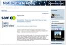Flavio Cattaneo: Terna, la societa' elettrica italiana entra nel gotha della sostenibilità