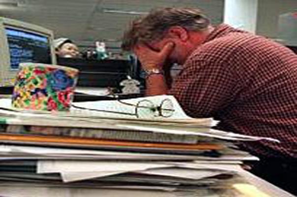 Mobbing: Quando il datore di lavoro deve risarcire il danno psico-fisico del dipendente per le ripetute vessazioni subite dai superiori o dai colleghi