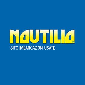 Nautilia 2016 la mostra nautica della barche usate