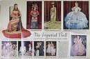 Spoleto Arte: mostra dedicata a Maria Callas con la presenza di Katia Ricciarelli
