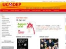 Dartway firma il lancio della campagna Ucodep – Oxfam International