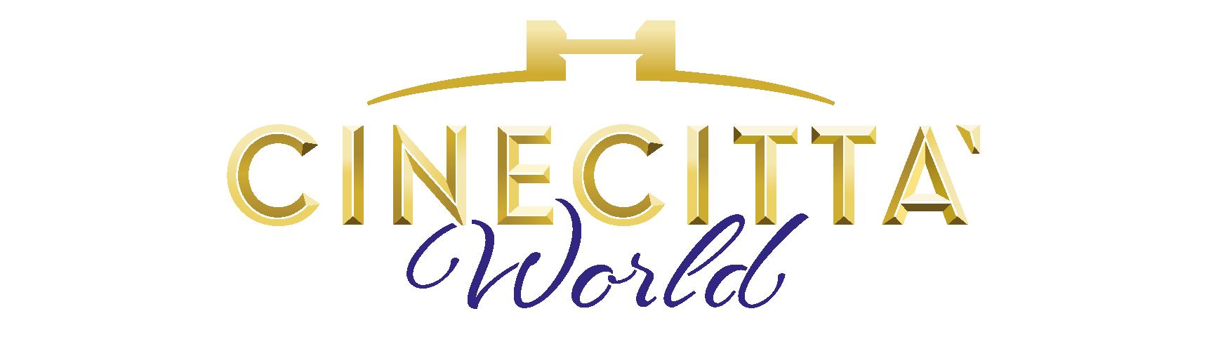 HALLOWEEN A CINECITTA' WORLD A OTTOBRE UN MESE… DA PAURA!
