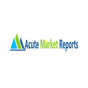 Global Budesonide Aerosol Industry Market 2017 : Focus on Industry, Growth, Size, Share, Dynamic Research Analysis, Trend, Forecast - Acute Market Reports