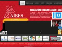 http://www.aibes.it/