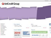 UniCredit sostituisce con successo la piattaforma del core banking in Germania