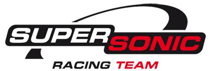 Debutto in pista e in rete per SuperSonic Racing Team