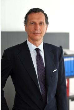 Quali sono le sfide future del mondo delle tlc? Giuseppe Recchi ne parla al World Economic Forum