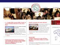 I ristoranti del BUON RICORDO hanno scelto le marche per per la loro convention annuale