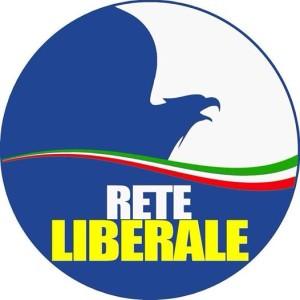 Rete Liberale il 2 dicembre a Fiano Romano per dire no alle Tasse