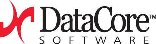 DataCore Software dimostra come le soluzioni basate su software possano abbassare i costi complessivi dello storage e permettere di trarre i massimi benefici dalla virtualizzazione