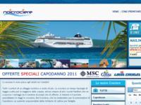 http://www.noicrociere.it/famiglie_vacanza_crociera.html