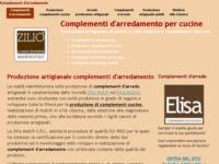 http://www.arredamentocomponenti.it/