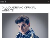 http://www.giulioadriano.it/it/