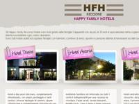 http://www.happyfamilyriccionehotels.it/