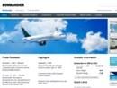Bombardier pubblica il secondo report sulla responsabilità sociale d'impresa