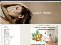http://www.giadenonline.com/blog/