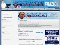 REDDITO MINIMO GARANTITO, MODULI PER RICHIESTE ASSENTI IN MOLTI UFFICI POSTALI
