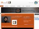 Mercato, lavoro e nuove tecnologie: Enrico Rebeggiani alla Marketing WebTV
