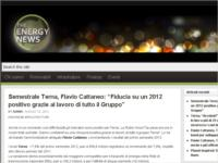 http://www.theenergynews.it/semestrale-terna-flavio-cattaneo-fiducia-su-un-2012-positivo-grazie-al-lavoro-di-tutto-il-gruppo/