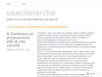 https://usaclimarche.com/2016/10/19/a-camerano-si-promuovono-stili-di-vita-corretti/