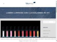 http://www.bluwom-milano.com/labbra-luminose-con-i-lucidalabbra-mi-ny/