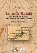 """A ROMA NELLA SEDE DELL'ISTITUTO DEL NASTRO AZZURRO PRESENTAZIONE DEL LIBRO DI ALFONSO LICATA """"LANZAROTTO MALOCELLO,DALL'ITALIA ALLE CANARIE"""" IN OCCASIONE DEL VII CENTENARIO DELLA SCOPERTA DELLE ISOLE CANARIE"""