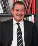 Avv. Marco Carra: promuoviamo le aziende green della Lombardia