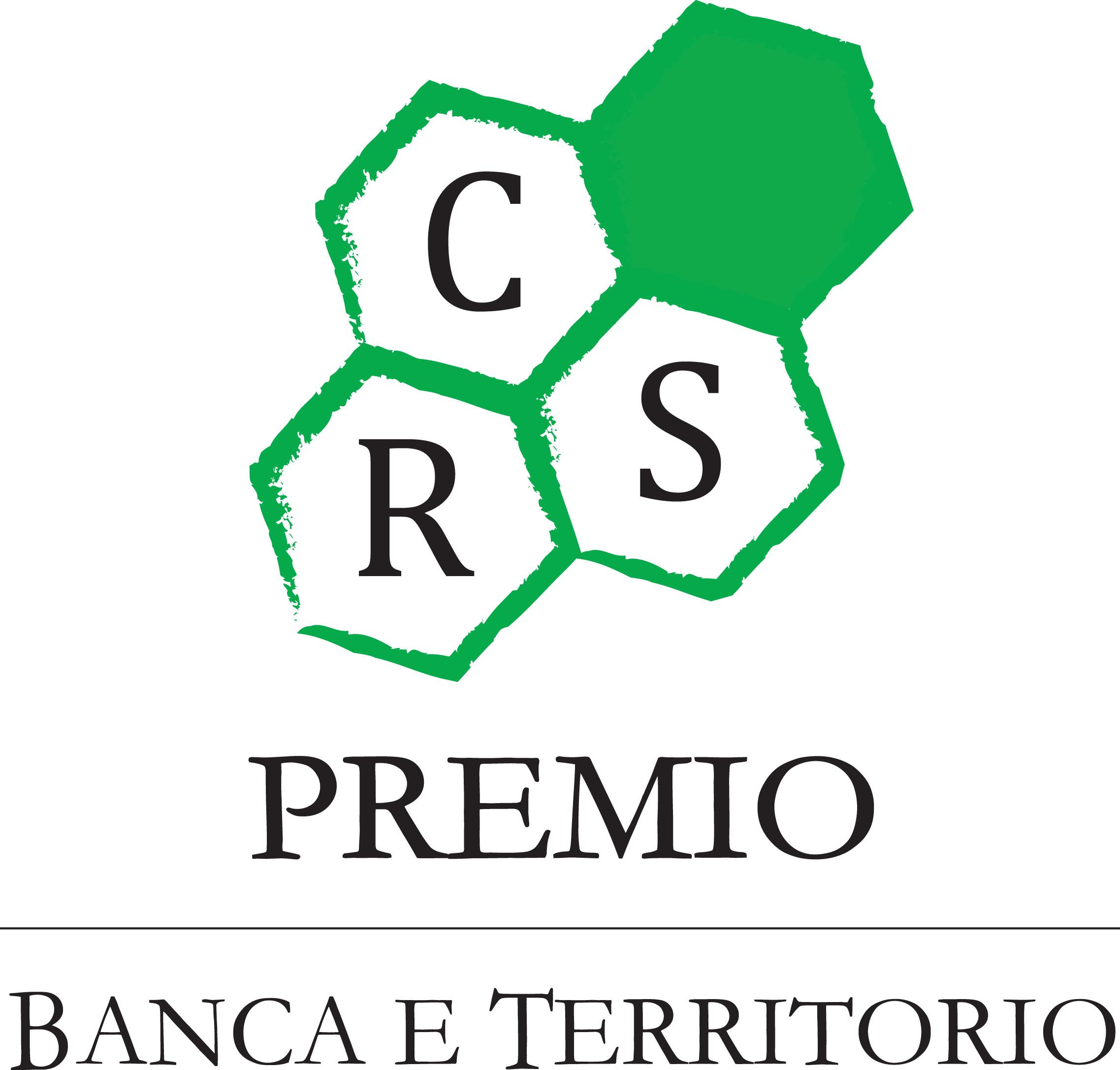 Osservatorio e Premio AIFIn Banca e Territorio 2016