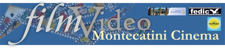 Pubblicato il Sito Web della 61^ edizione di FilmVideo Montecatini 2010