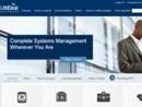 LANDesk espande le funzionalità di gestione del cloud con Service Desk as a Service