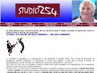Raccomandazioni e meritocrazia, gli argomenti della prossima puntata di Studio 254 Show su Gold Tv Italia e Gold Sat
