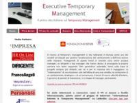 """""""Da manager a professionista"""": una guida Franco Angeli-AISL per muoversi nel mercato del lavoro"""