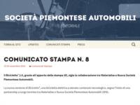 http://societapiemonteseautomobili.com/blog/