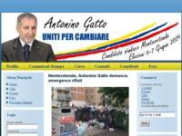 http://www.gattosindaco.it/