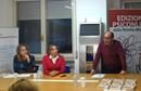 Grande successo di pubblico a Pescara per La manipolazione affettiva nella coppia - Edizioni Psiconline
