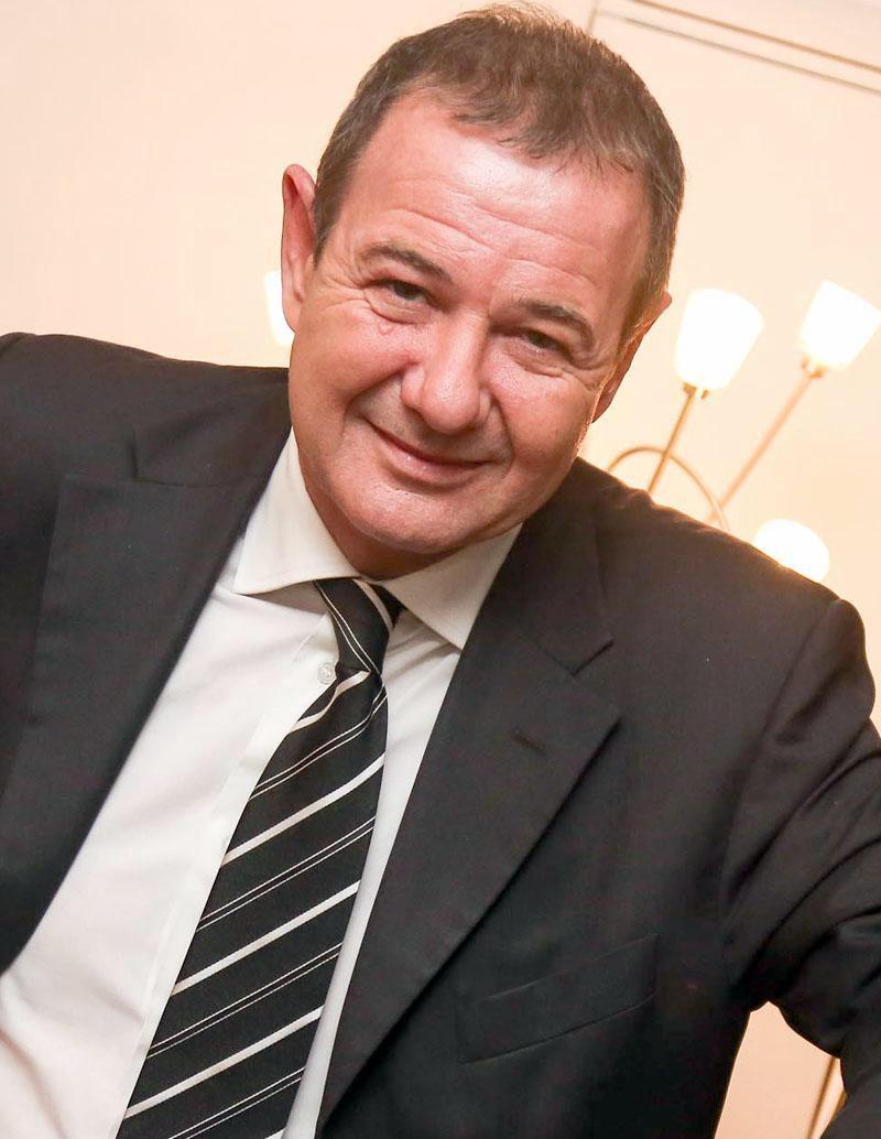 Marco Carra: question time sul superamento degli ospedali psichiatrici giudiziari