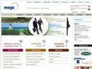 MEGA integra le funzioni di Risk, Compliance, Audit e Controllo nella nuova release GRC