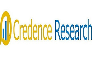 Credence Research: Industry Analysis Report for Point-of-Care Diagnostics / Testing (POCT) Market 2017