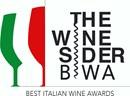 Best Italian Wine Awards e The Winesider insieme per l'edizione 2016 di BIWA