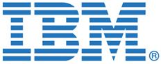 Con Watson Financial Services IBM lancia l'era del cognitive RegTech