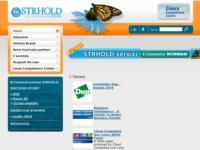 STRHOLD distribuisce le soluzioni di networking di SMC Networks