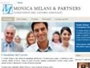 Forum Piccole Medie Imprese Puntata Cinque: il contratto di lavoro a termine e la riforma del lavoro