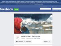 https://www.facebook.com/events/281498522260256/