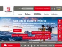 http://www.valgardena.it