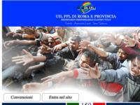 """Roma – Dominici (Uil Fpl Roma): """"Il 15 Aprile la Uil Fpl parteciperà allo sciopero dei lavoratori Farmacap"""""""
