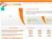 Aumentare le conversioni sul web coinvolgendo il visitatore
